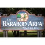 Baraboo