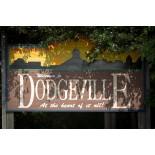 Dodgeville