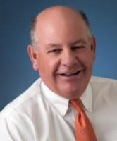 Portrait of Tom Gavin, Manager Reedsburg