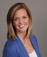 Portrait of Kathy Bohn