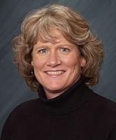Portrait of Carol Esselman