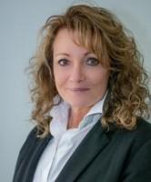 Portrait of Teresa Mullenmaster