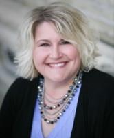 Portrait of Heidi Carpio