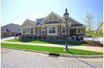 9049 Paddington Pky, Verona, WI by First Weber Real Estate $555,900