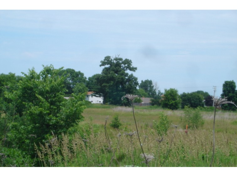 7131 River Rd, Deforest, WI by First Weber Real Estate $1,500,000