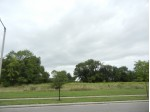 Lot 1 Liuna Way, Deforest, WI by First Weber Real Estate $696,960