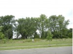 Lot 2 Liuna Way Deforest, WI 53532 by First Weber Real Estate $627,264
