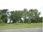 Lot 3 Liuna Way, Deforest, WI by First Weber Real Estate $533,175