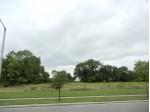 Lot 9 Liuna Way Deforest, WI 53532 by First Weber Real Estate $1,552,480