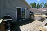 N8920 Hughes Rd, Belleville, WI by First Weber Real Estate $149,900