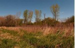 Lot 25 Indigo Dr, Deforest, WI by First Weber Real Estate $184,900
