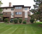 5 MAPLE WOOD LN 305