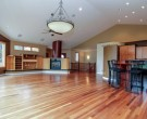 5006 Mirandy Rose Ct