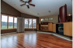 5006 Mirandy Rose Ct, Middleton, WI by First Weber Real Estate $599,000