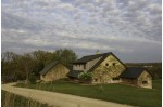 21690 Brush Rd Blanchardville, WI 53516 by First Weber Real Estate $1,265,000