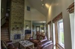 21690 Brush Rd, Blanchardville, WI by First Weber Real Estate $1,265,000