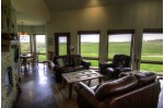 21690 Brush Rd, Blanchardville, WI by First Weber Real Estate $1,375,000