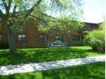 4515 Thurston Ln F, Fitchburg, WI by First Weber Real Estate $75,900