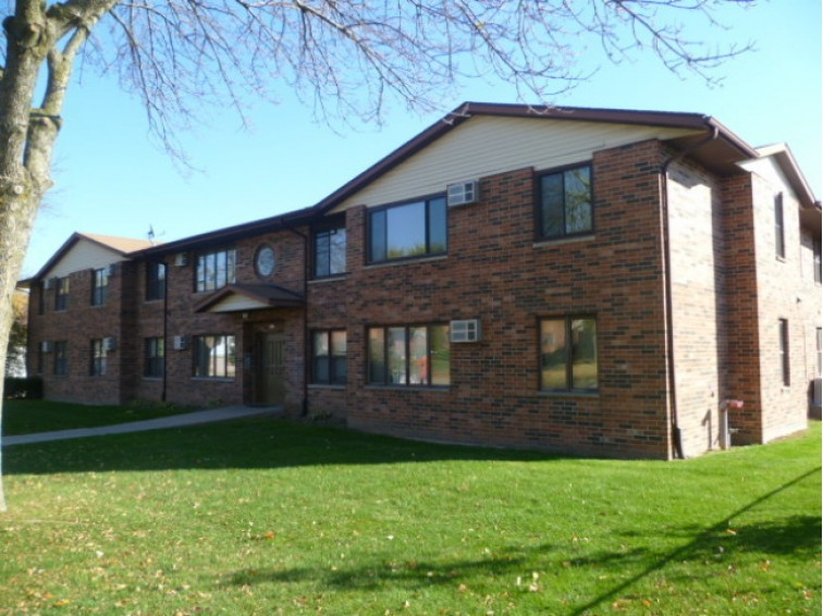 4515 Thurston Ln J, Fitchburg, WI by First Weber Real Estate $84,900