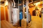 3058 SADDLE BROOKE TR, Bristol, WI by First Weber Real Estate $365,000