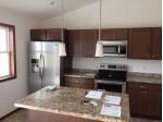 148 Drumlin Cir, Oregon, WI by First Weber Real Estate $299,900