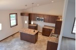 148 Drumlin Cir, Oregon, WI by First Weber Real Estate $299,900