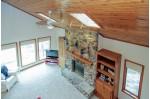 N1685 Fjord Rd, Prairie Du Sac, WI by First Weber Real Estate $950,000