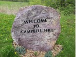 L45 CAMPBELL HILL CT, Deforest, WI by First Weber Real Estate $89,500