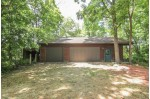 W628 Amidon Rd, Brooklyn, WI by First Weber Real Estate $415,000