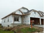 6791 Village Walk Ln, Deforest, WI by First Weber Real Estate $339,900