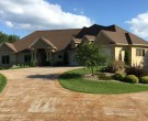 440 Inverness Terrace Ct