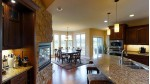 440 Inverness Terrace Ct, Baraboo, WI by First Weber Real Estate $899,900