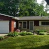 6710 Spring Grove Ct