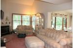 1711 Archer Ln 4, Nekoosa, WI by First Weber Real Estate $218,000