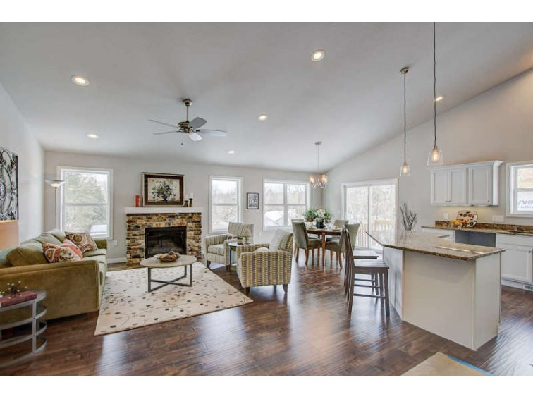 2705 Turnstone Cir, Fitchburg, WI by First Weber Real Estate $375,000