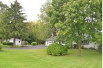 W12004 Dalman Rd, Portland, WI by First Weber Real Estate $189,900