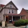 123 S Franklin St