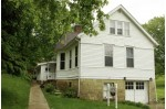 270 Shakerag St, Mineral Point, WI by First Weber Real Estate $285,000