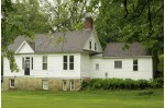 270 Shakerag St Mineral Point, WI 53565 by First Weber Real Estate $285,000