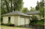 254 Shakerag St Mineral Point, WI 53565 by First Weber Real Estate $255,000