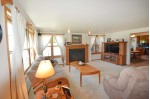 2757 DOOR CREEK RD Stoughton, WI 53589 by First Weber Real Estate $799,900