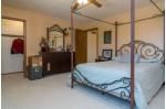 1627 WASHINGTON AVE B, Sauk City, WI by First Weber Real Estate $156,000