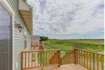 6793 Village Walk Ln, Deforest, WI by First Weber Real Estate $299,900
