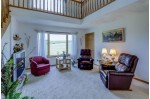 N6910 Wettach Rd, Monticello, WI by First Weber Real Estate $419,000