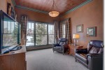 674 Inverness St Oregon, WI 53575 by First Weber Real Estate $1,095,000