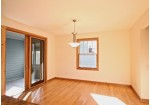 6754 Frank Lloyd Wright Ave, Middleton, WI by First Weber Real Estate $450,000
