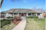 5941 Woods Edge Rd, Fitchburg, WI by First Weber Real Estate $434,900