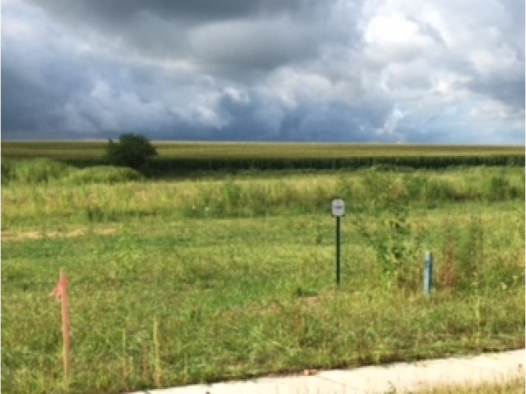 4021 Taunton Rd Windsor, WI 53598 by First Weber Real Estate $89,900