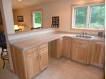 8308 Rocky Road, Ringle, WI by First Weber Real Estate $419,900
