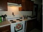 1330 N 3rd Street, Wausau, WI by First Weber Real Estate $79,900